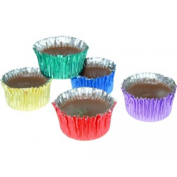 Icy Cups 100g Gift Bag