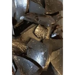 Homemade Bonfire Toffee Pieces 100g