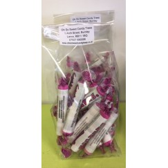 Fizzers 100g Gift Bag
