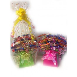Haribo Sweet Box Bouquet