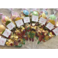 Baby Shower Pick & Mix Sweet Cones