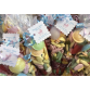 Baby Shower Pick & Mix Sweet Cones