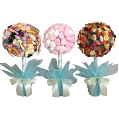 Haribo Mix Sweet Tree