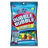 America's Original Dubble Bubble Gumballs 141g bag