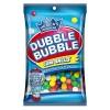 America's Original Dubble Bubble Gumballs 141g bag