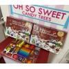 Fidget Toy Advent Calendar!