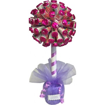 Swizzels Love Hearts Sweet Tree