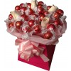 Lindor Chocolate Box Bouquet