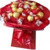 Lindor & Ferrero Box Bouquet - various colours