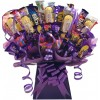 NEW! XXL Luxury Chocolate Bar Bouquet