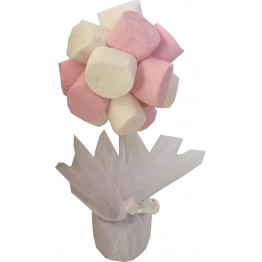 Haribo Marshmallow Mini Sweet Tree
