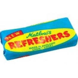 Refreshers Chews 100g Gift Bag