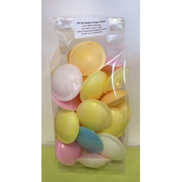 Flying Saucers Gift Bag