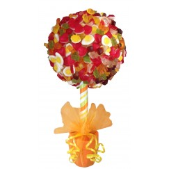 Haribo Starmix Sweet Tree