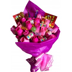 Sweetie Rose Bouquet