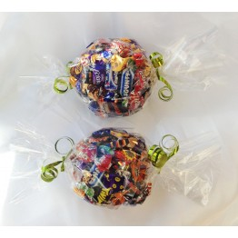 Giant Sweetie - Chocolate Gift
