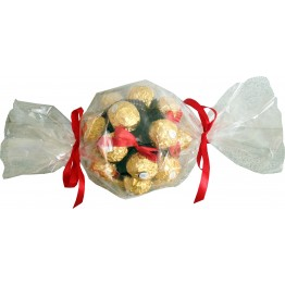 Ferrero Rocher Giant Sweetie
